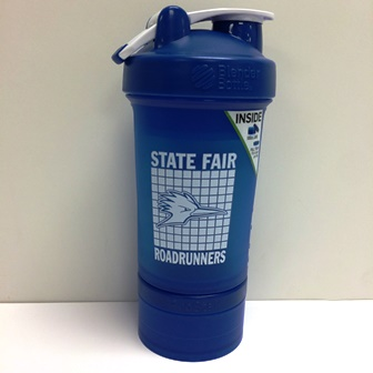 Image For SFCC BLENDER BOTTLE