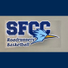Image for SFCC DECAL BASKETBALL