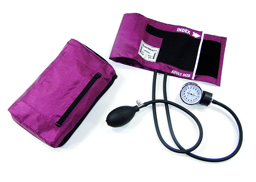 Image For ANEROID SPHYGMOMANOMETER