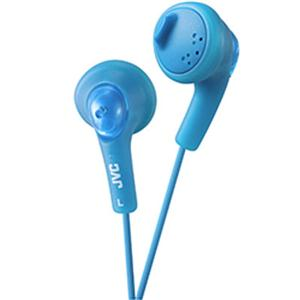 Image For GUMY HEADPHONE