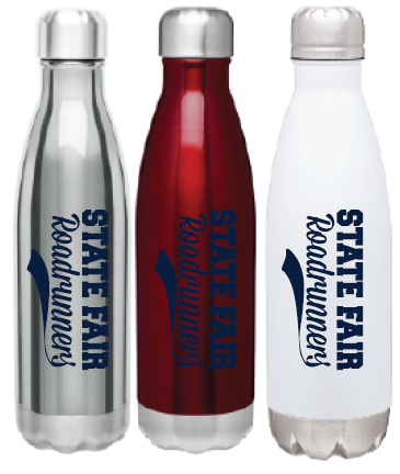 Image For SFCC FORCE BOTTLE