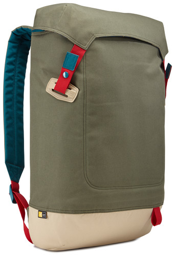 Image For CASE LOGIC LARIMER RUCKSACK