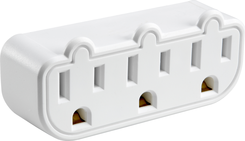 Image For WALL OUTLET