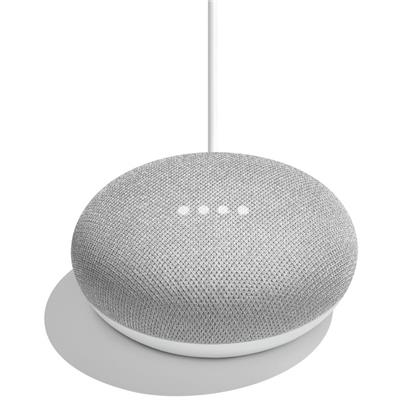 Image For GOOGLE HOME MINI