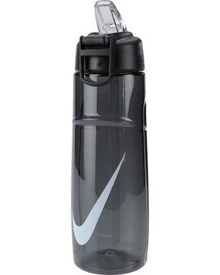 Image For NIKE FLOW SWOOSH BOTTLE