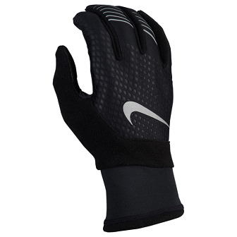 Cover Image For NIKE WOMENS GLOVES 2.0