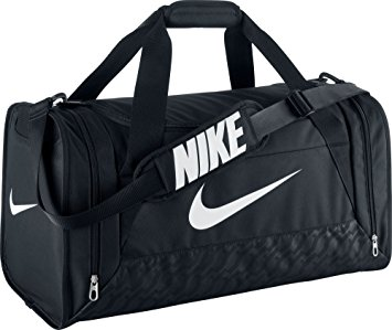 Image For DUFFEL BAG - NIKE