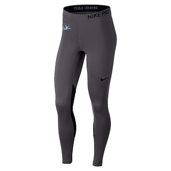 Image For NIKE PRO TIGHT PANTS