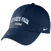 Cover Image for SFCC NIKE HAT