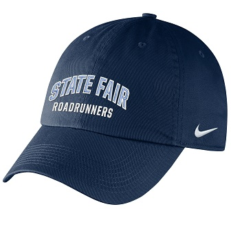 Image For SFCC NIKE HAT