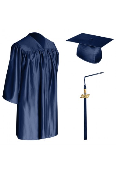 Image For ROADRUNNER GRAD PACKAGE