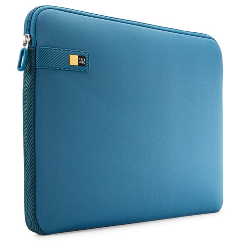 Image For LAPTOP SLEEVE CASE LOGIC