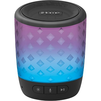 Image For IHOME SMART SPEAKER