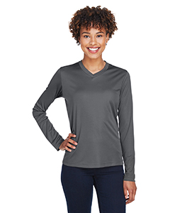 Image For NURSING - SCRUB UNDER SHIRT WOMEN'S