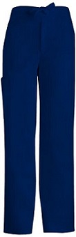Image For NURSING - SCRUB PANT MEN'S - DRAWSTRING