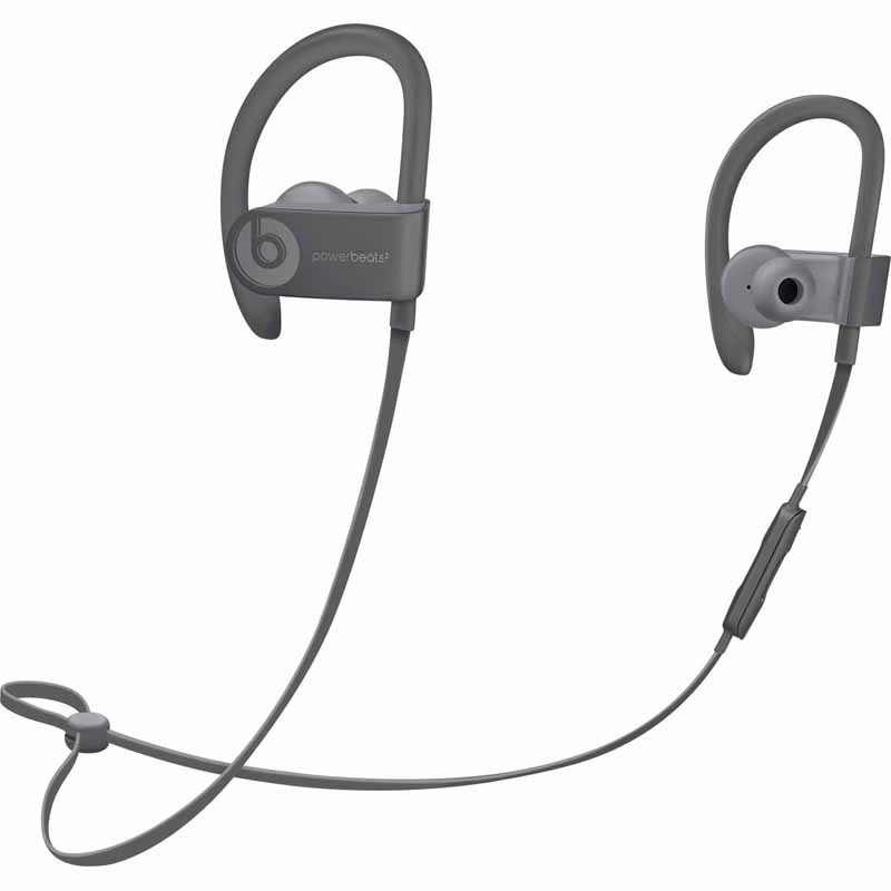 Image For POWERBEATS3