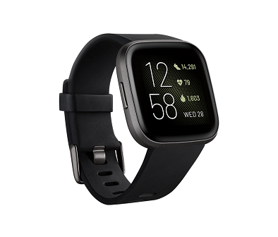 Image For FITBIT VERSA 2
