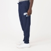 Image for SWEATPANTS - ESSENTIAL JOGGER