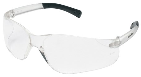 Image For CHEMISTRY SAFETY GLASSES